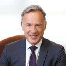 Dr. Caetano Marchesini