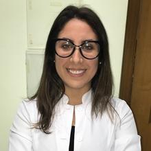 Paula Ruffoni Moreira