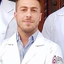 Pedro Hamra