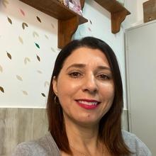 Elzimar de Oliveira Gonçalves