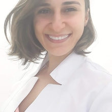 Deborah Lestingi
