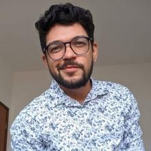 Paulo Ricardo da Silva Pereira