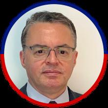 Carlos Augusto Scussel Madalosso (RS)