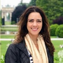 Dra. Mariangela Gonçalves