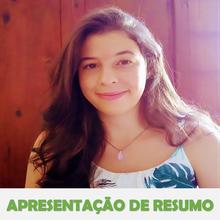 Raphaela Carvalho Paniago