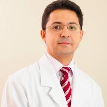 David Barreira Gomes Sobrinho