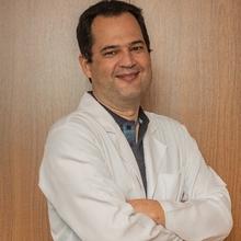 Dr. Luciano César Pontes de Azevedo
