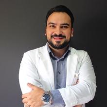 Ricardo França Cardoso