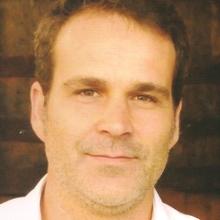 Prof. Dr. André Ricardo Alcarde