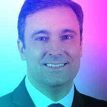 Fernando Antonio Tasso
