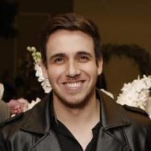 Rafael Canavel
