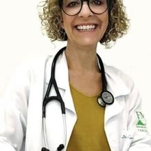 Carla Janice Baister Lantieri