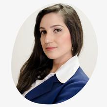 Letícia Aguilar