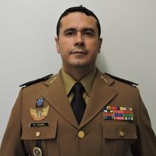 Gilmar Luciano Santos