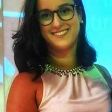 Lisiane Lopes da Conceição