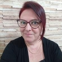 Patriciah Froner