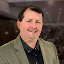 Prof. Dr. Dalton A. Pereira