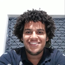 Lindomar de Oliveira Alves