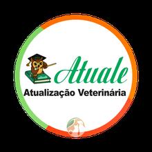 Atuale Atualização Veterinária
