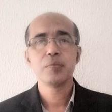 Urandy Carlos Marinho dos Santos