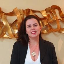 Juliana Araújo de Carvalho Schettini