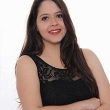 Gabrielle Laporte Santos