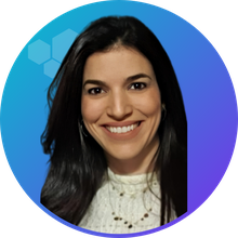 Dra. Tereza Cristina Moreira Kanadani