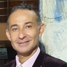 Prof. Dr. Etevaldo Almeida Silva