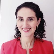 Flavia Renata Dantas Alves Silva Ciaccia
