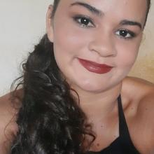Vivian Cristian de Freitas Lima