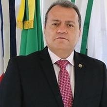 CORONEL GIOVANNE GOMES DA SILVA