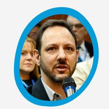 Rafael Finocchiaro Maranho