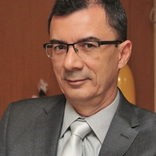 Juciney Ricardo Cotrim Pacheco
