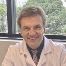Jorge Milhem Haddad