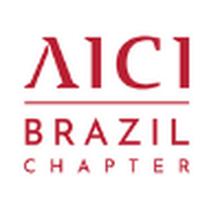AICI - Brasil