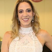 Renata Viana Brígido de Moura Jucá