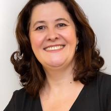 Rossana Pulcineli Vieira Francisco