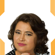 Monica Graton