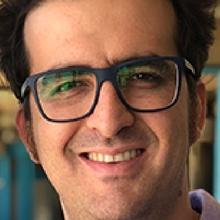 Dr. Bruno Tomazini