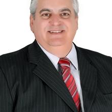 Marcelo Feix
