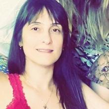 Patrícia Drumond Ciruffo