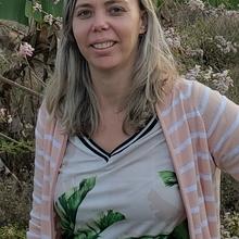 Karin Tesch Kuhlcamp Passos