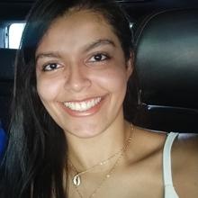 Thays Cristina Rodrigues Cangussu de Freitas