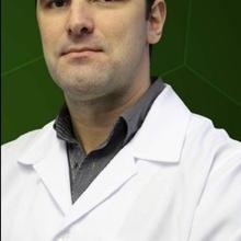 Sérgio Santalucia