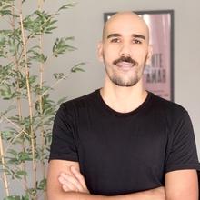 Tiago Belotte