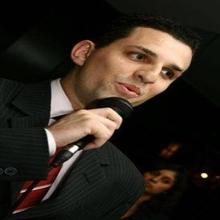 DANIEL GUSMÃO