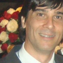Ricardo Ducatti