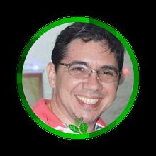 Domingos Fernandes Lugo Neto