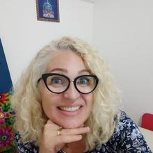 Renata Lameira