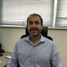 Gilberto Kac